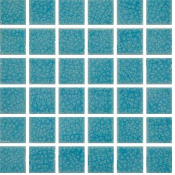 Gạch mosaic gốm RYMG-4848402